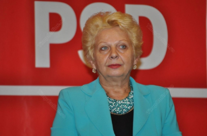 Primul membru PSD care îi cere lui Cuc să plece