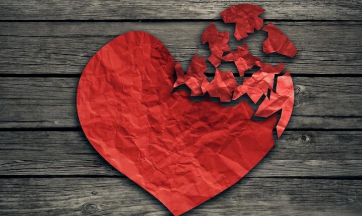 De ce NU ai noroc în dragoste, în funcție de zodia ta. Horoscopul singurătății