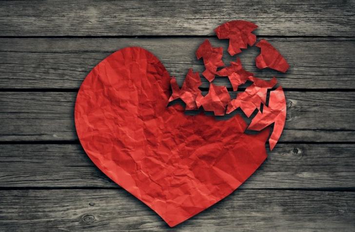 De ce NU ai noroc în dragoste, în funcție de zodia ta. Horoscopul oamenilor singuri