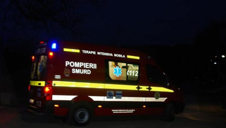 Doi bătrâni au fost găsiți morți în casă într-un sat din Suceava