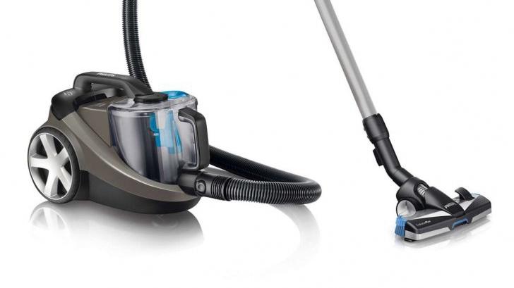 eMAG. 10 aspiratoare de top la jumatate de pret. Sau chiar mai ieftine
