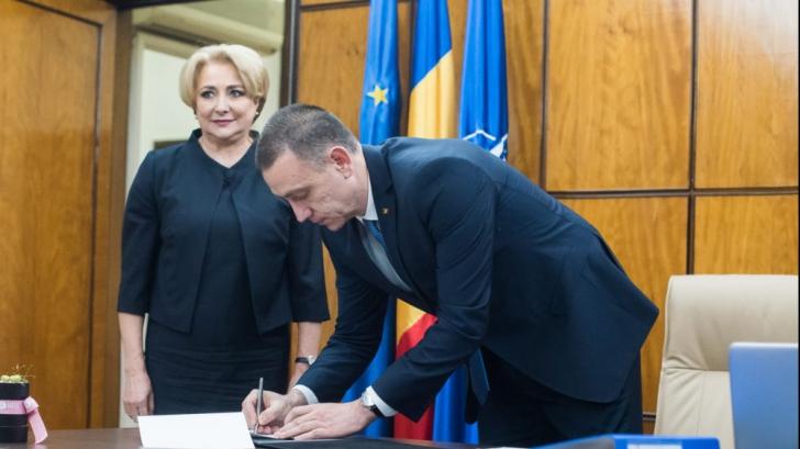 Mihai Fifor anunță dezastrul care urmează după debarcarea Guvernului PSD