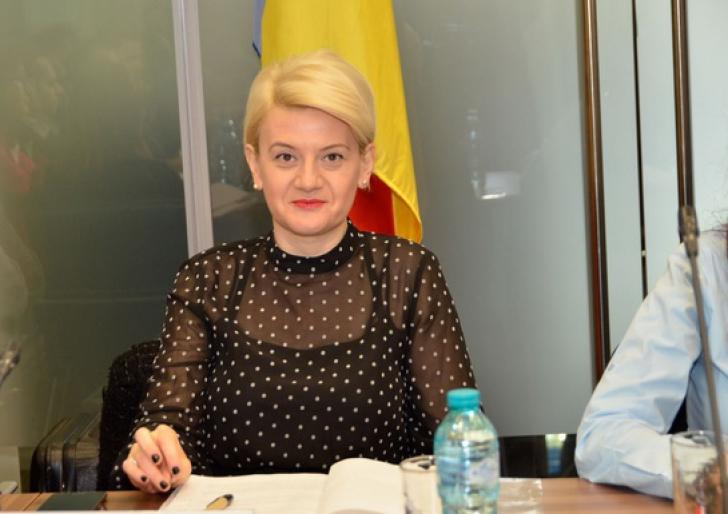 Noua propunere pentru funcția de comisar european. Ce a decis Dăncilă