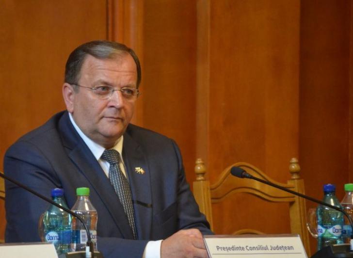 """Gheorghe Flutur:""""Cetățeanul a ajuns sluga Guvernului"""""""