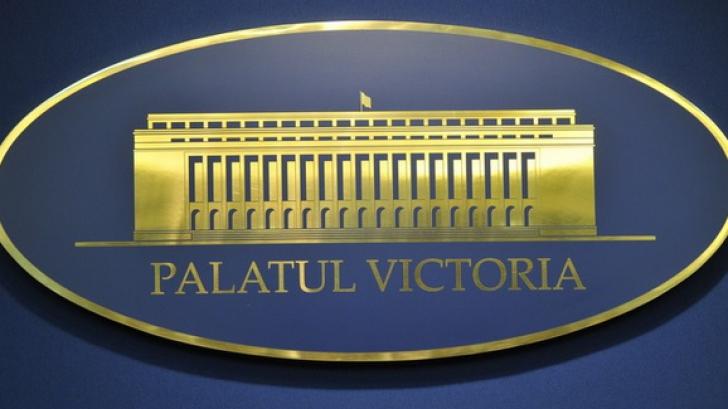 Ultimele calcule pentru intrarea la guvernare. PNL stabilește lista miniștrilor