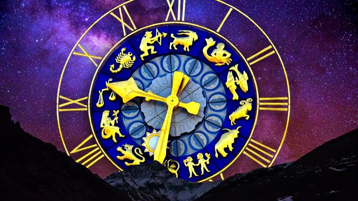 Horoscop 26 octombrie 2019