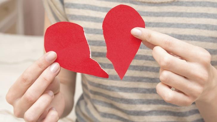 3 zodii care îşi trădează marea dragoste, în octombrie