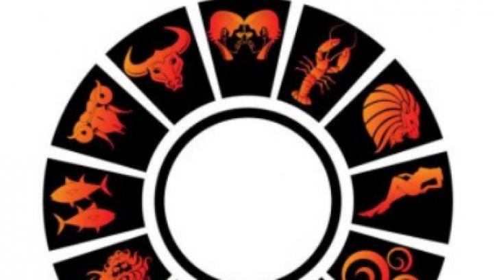 Top 5 cele mai vicioase zodii. Horoscopul slăbiciunilor