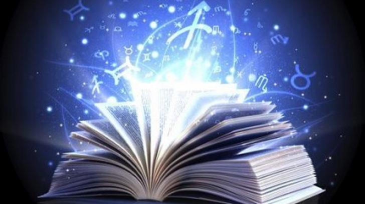 Cele mai inteligente 6 zodii. Horoscopul geniilor
