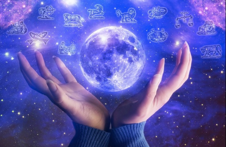 3 femei din zodiac imposibil de înlocuit