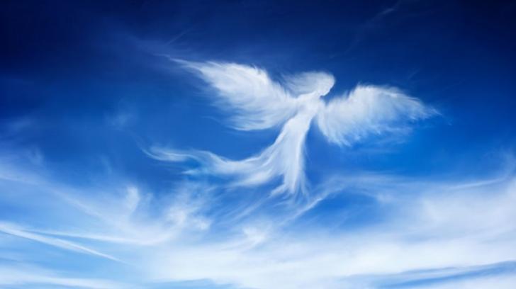 Zodiacul îngerilor păzitori. Cine te apără, în funcție de zodia în care te-ai născut