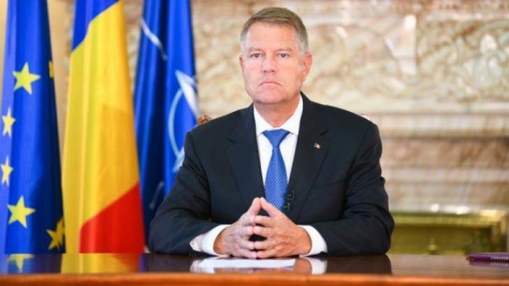 Consultări la Palatul Cotroceni: Iohannis, față în față cu partidele