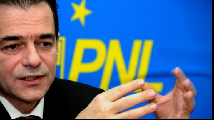 Guvernul Orban, greu de instalat. PSD vrea să tragă de timp în Parlament