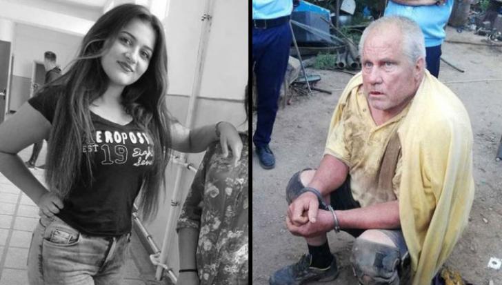 Colegele Luizei: Anchetatorii ziceau că sunt de etnie romă, de ce nu m-am măritat la 14 ani