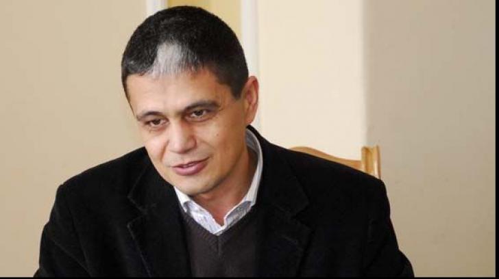 """Audieri dure în Parlament! Miniștrii lui Orban, mitraliați de """"furia roșie"""""""