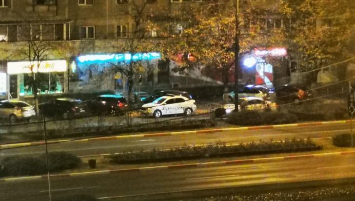Clipe de groază pentru o prostituată de lux din Ploiești. Tâlhărită în propriul apartament