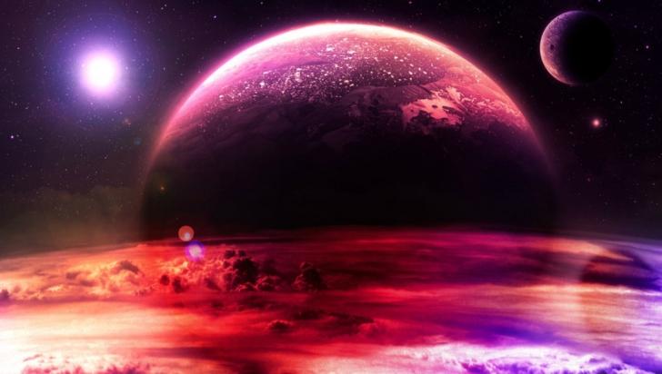 Mercur retrograd 31 octombrie 2019