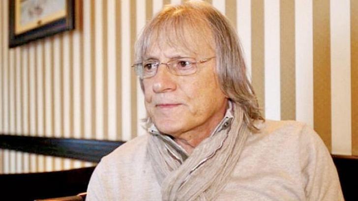 Mihai Contantinescu a murit
