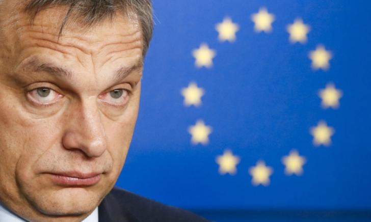 COVID-19: Ungaria ar putea prelungi starea de urgenta
