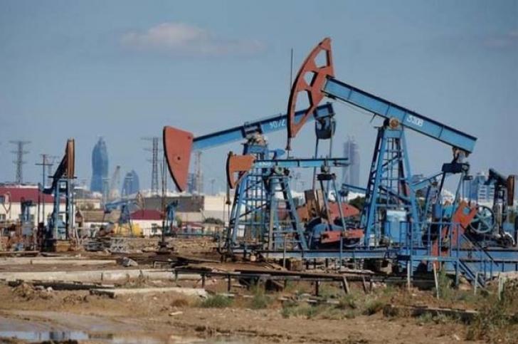 Marile companii petroliere nu au stat degeaba! Lobby de 250 de milioane de euro în opt ani