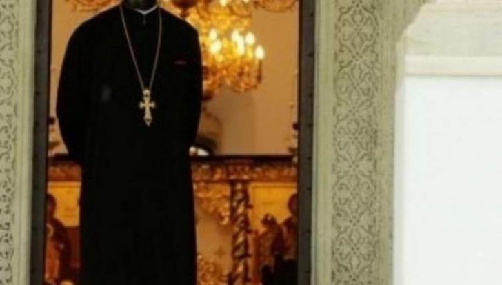Caz șocant, în jud. Cluj. Un PREOT, tată a 5 copii, s-a sinucis. Ar fi căzut în patima alcoolului