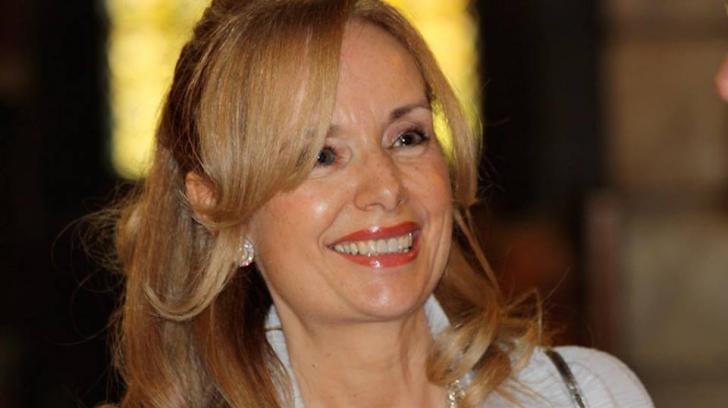 Mirel Curea, scenariu halucinant despre Roxana Wring