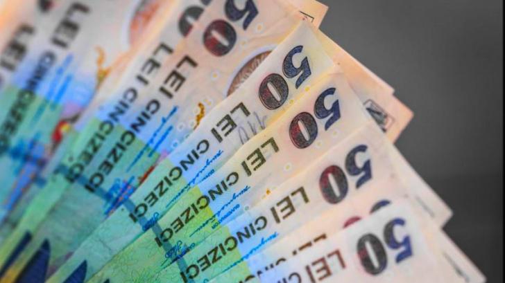 Salariul minim ar putea crește din nou