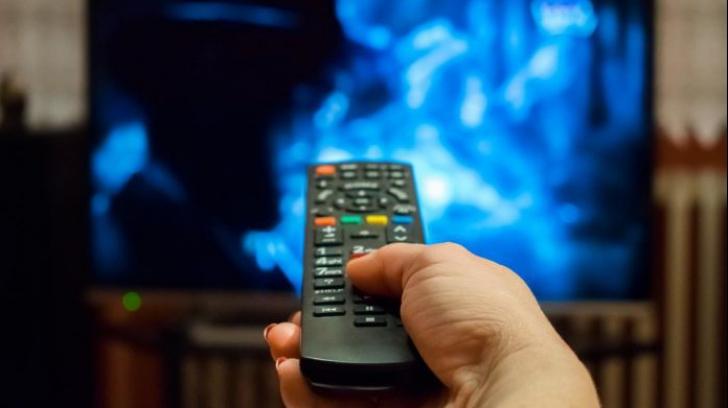 Se închide o televiziune cunoscută