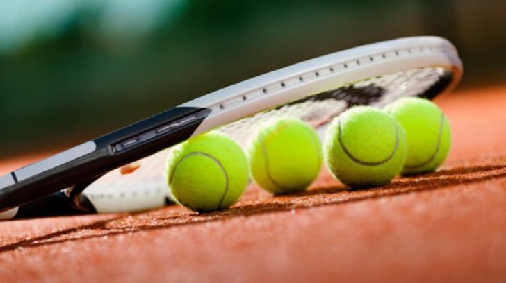O tenismenă de top, diagnosticată cu o boală gravă