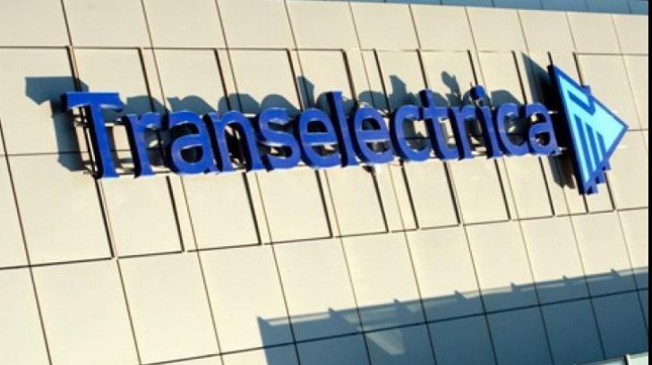 Dezvăluiri despre demiterile de la Transelectrica