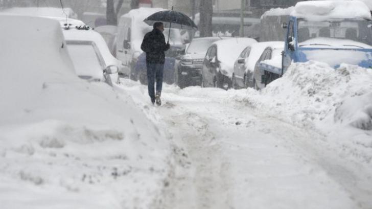Ziua în care se decide vremea pentru la iarnă! Vorba din bătrâni care indică prognoza meteo