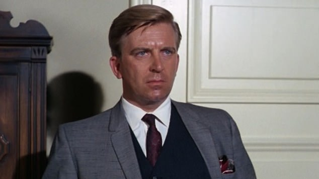 """Doliu uriaș în Cetatea Filmului! A murit un actor din """"Tânăr și neliniștit"""""""