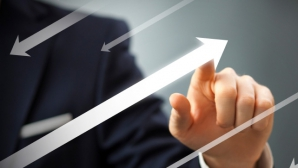 Creștere economică în T3