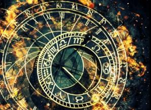 Horoscop, crize majore