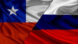 Rusia, acuzată de intervenții în Chile
