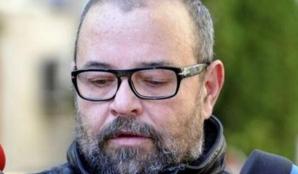 """Cristian Popescu Piedone, audiat în Dosarul """"Colectiv"""", la 4 ani de la tragedie"""