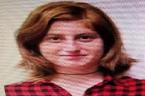Poliția, în alertă. O tânără dintr-o localitate de lângă Timișoara a dispărut