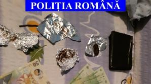 Foto: Poliția Română/realitateaderesita.net