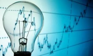 Câte avantaje va avea compania ta, dacă alegi Electrica Furnizare