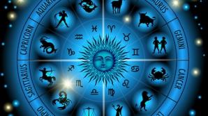 Horoscop 7 noiembrie 2019