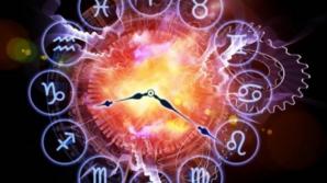 Horoscop 9 noiembrie 2019