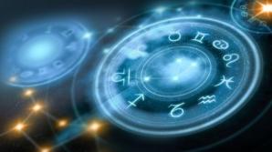 Horoscop 15 noiembrie. Zodia care este părăsită de toți. Răsturnări dramatice de destin