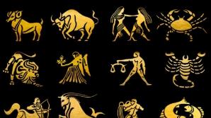 Horoscop pentru iarnă 2019 – 2020
