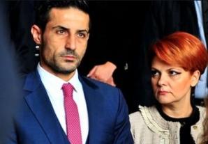 """Cum a reacţionat Olguţa Vasilescu atunci când Dăncilă a fost întrebată dacă Manda e """"bărbat"""""""