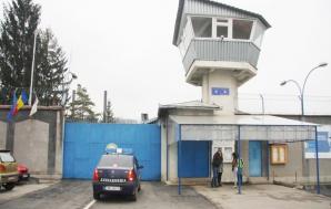 Poliția, în stare de alertă maximă: deţinut evadat dintr-un centru medical din Piteşti