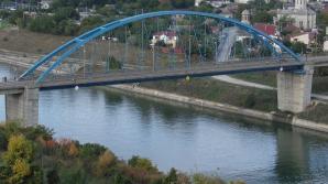 Podul de la Murflatar