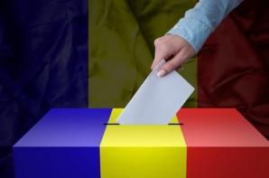REZULTATE PREZIDENȚIALE 2019 live UPDATE. Rezultate EXIT POLL alegeri 2019. Cine câștigă alegerile
