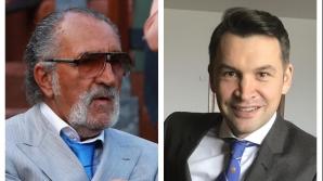 Ministrul Sportului, Ionut Stroe, a vorbit in premiera cu realitatea.net dupa discutia purtata cu Ion Tiriac
