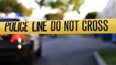 Fată de 16 ani, împușcată mortal în SUA