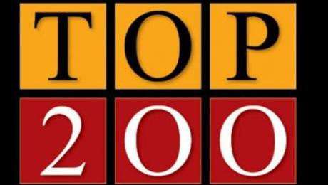 emag-black-friday-top-200-reduceri